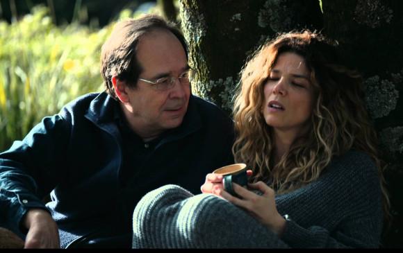 Alias María la película que postulará Colombia a los Óscar 2017