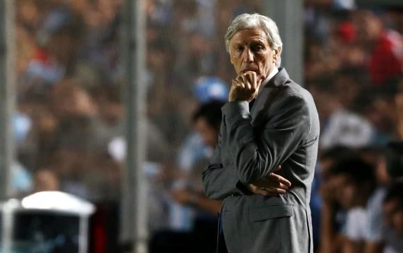 Eliminatorias: Argentina goleó a Colombia y se recuperó