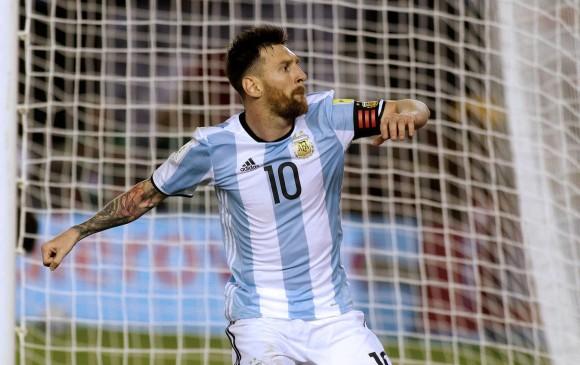 Mascherano se pierde el partido ante Bolivia — Malas noticias