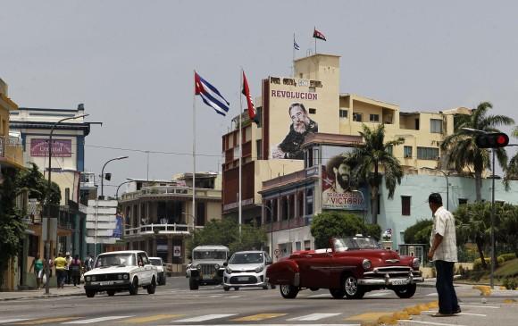 AN cubana limitará a 10 años el período presidencial