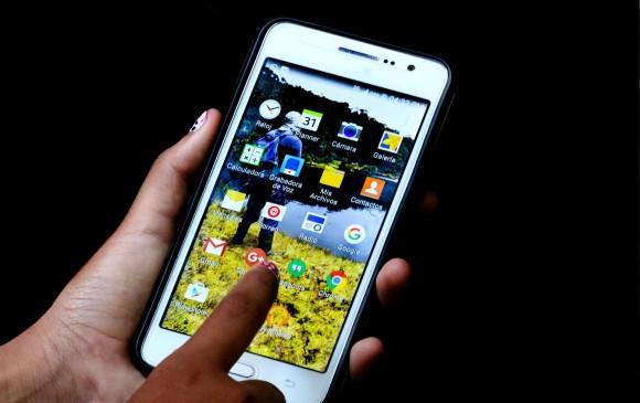 SIC ordena a empresa de telefonía bajar campaña por considerarla publicidad engañosa