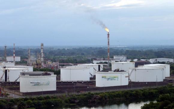 En 2021 se acabaría el autoabastecimiento de petróleo en Colombia