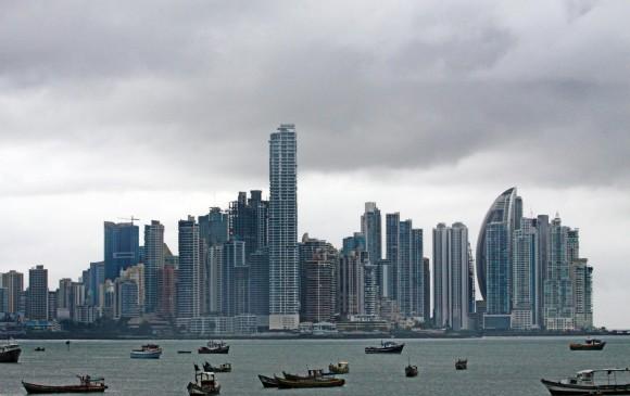 Entra en vigencia nueva regulación de la permanencia de extranjeros en Panamá