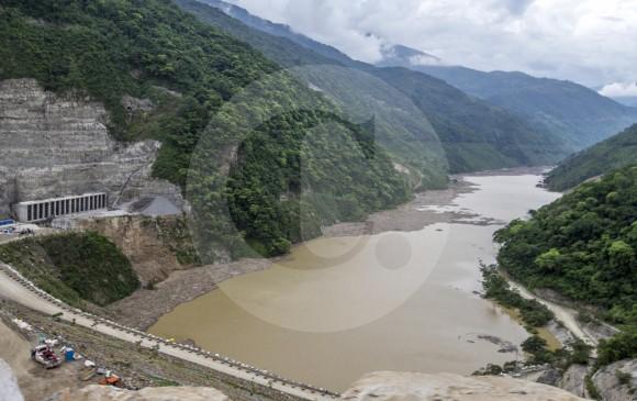 Gobierno no escatimará esfuerzos para proteger a la población — Santos
