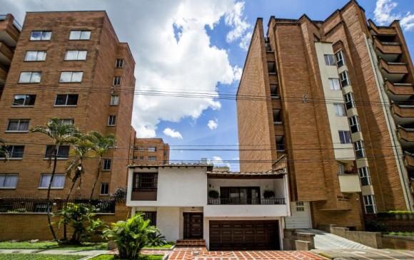 En el Valle de Aburrá hay al menos 450 empresas que prestan el servicio de intermediario entre propietarios y posibles arrendatarios, o nuevos dueños.