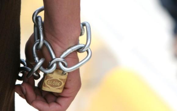 Rescatan a ingenieros secuestrados en Cauca