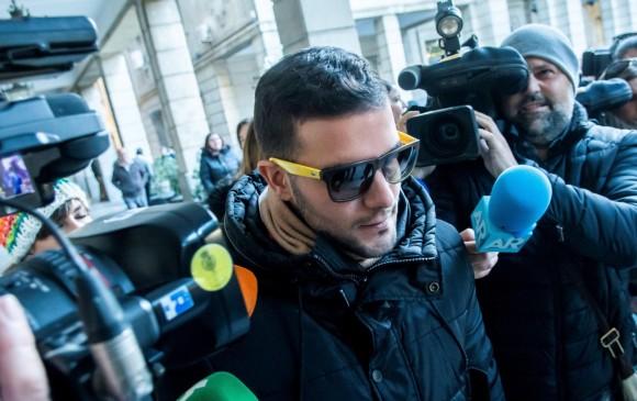 Corte de España confirma polémica sentencia contra