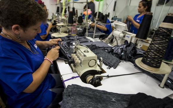La productividad laboral fue de 0,44% en 2017 — Colombia