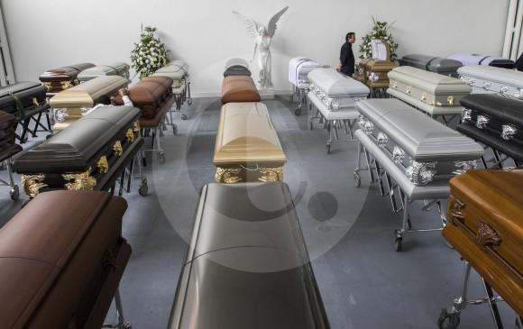 Cuerpos de las víctimas llegaron a Brasil — Chapecoense