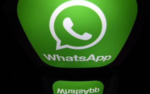 Las empresas podrán contactarte por WhatsApp — Oficial