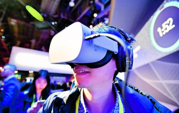 Así son las tendencias en tecnología de cara a 2022