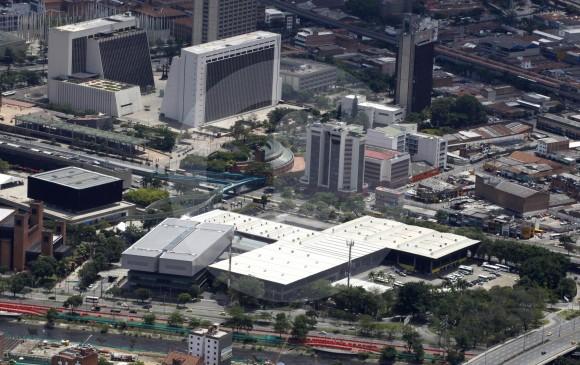 Aprobada eliminación de las vicealcaldías en Medellín