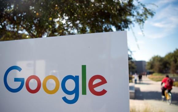 La red social de Google funcionaba desde 2011. FOTO: AFP