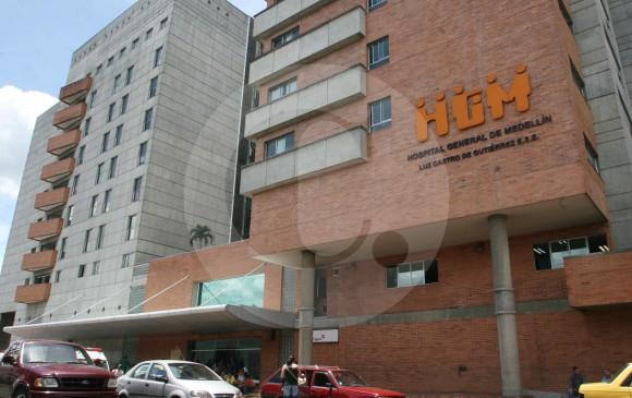 Hospital General levanta restricción a usuarios de Savia Salud