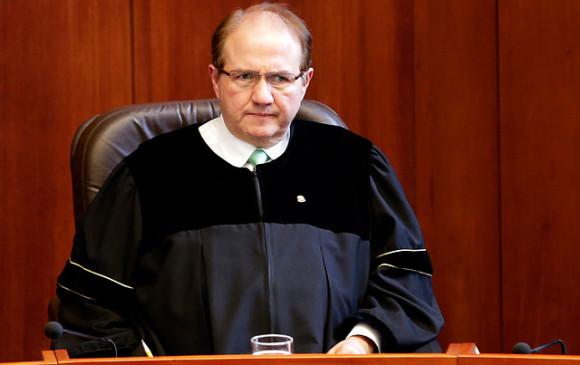 Procuraduría abrirá investigación a senadores Besaile y Andrade