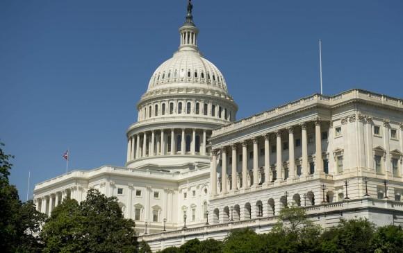 Senado de EE. UU. aprueba 450 millones de dólares destinados a Colombia