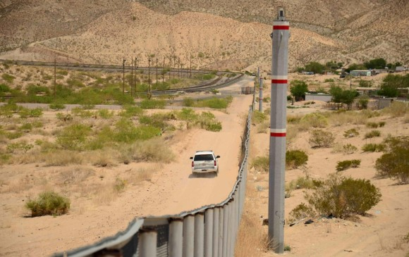 Estados Unidos deportó 1.154 inmigrantes colombianos en 2015