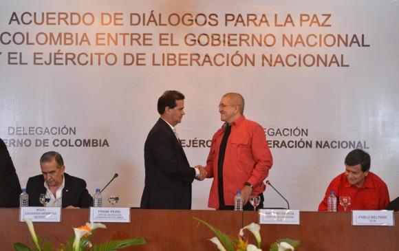 Foto: El Colombiano