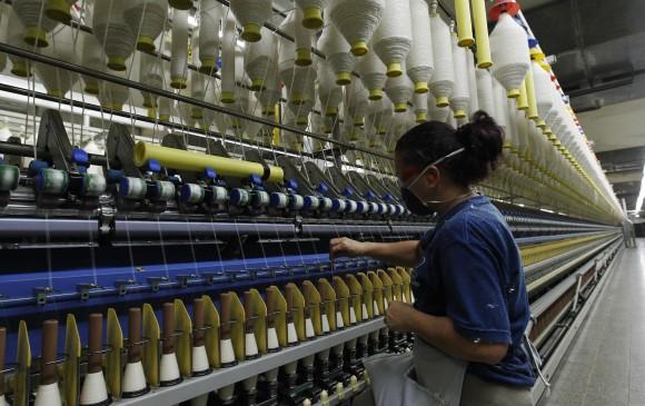 Fabricato suspenderá su producción industrial por