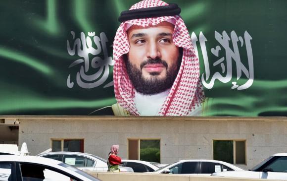 Asesinato de periodista fue planificado por Arabia Saudita — Erdogan