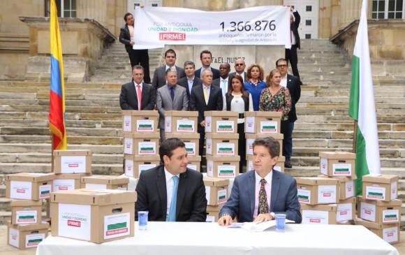 Gobierno reversa decisión sobre Belén de Bajirá