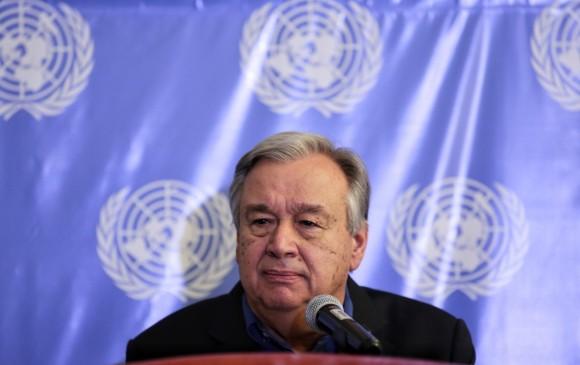 En aprietos gobierno de Colombia por objeción a ley de paz