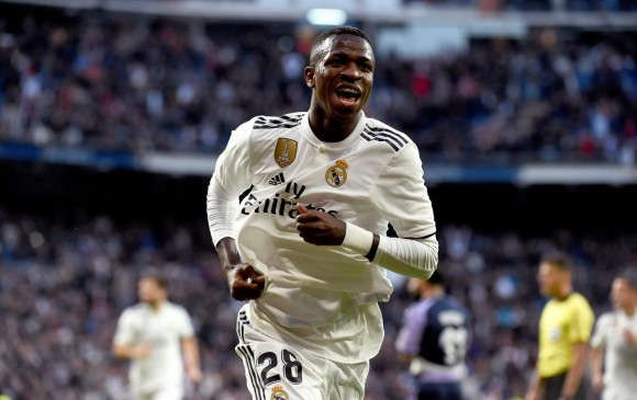Real Madrid: Ya hay onces del Viktoria Plzen