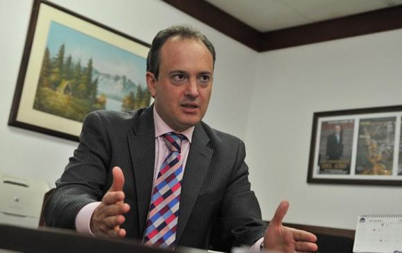 Comcel y Telefónica pagarían $4,7 billones a la Nación
