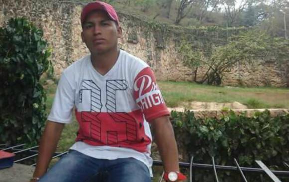 En Timbio Cauca asesinaron otro gobernador Indígena