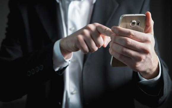 WhatsApp reduciría el número máximo de destinatarios de un mensaje reenviado