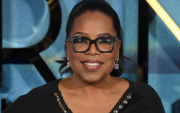 Apple ficha a Oprah para su desembarco en la televisión