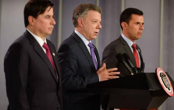 Guillermo rivera es el nuevo ministro del interior for Foto del ministro del interior