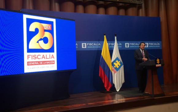 Sobornos de Odebrecht alcanzaron los $84.105 millones en Colombia