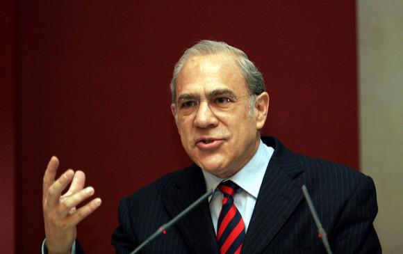 Colombia ingresará a la OTAN como primer 'socio global' latinoamericano