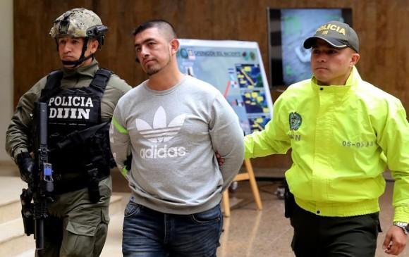 Oficina del Alto Comisionado niega acreditación de narcotraficantes en listas de Farc