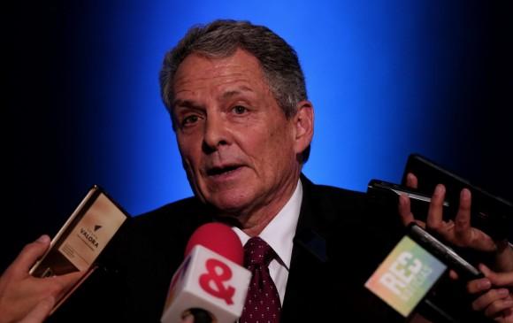 Banco de la República mantiene la tasa de interés en 4,25%