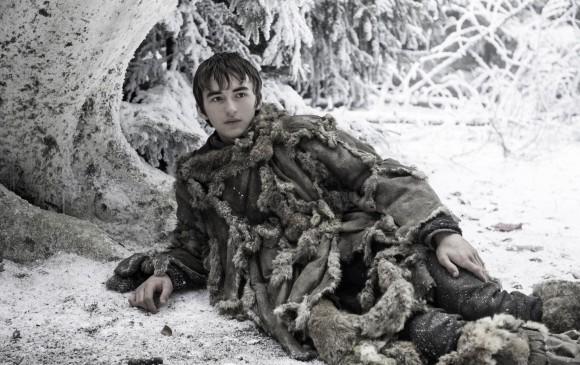 Actores revelan cómo será la octava temporada de Game of Thrones