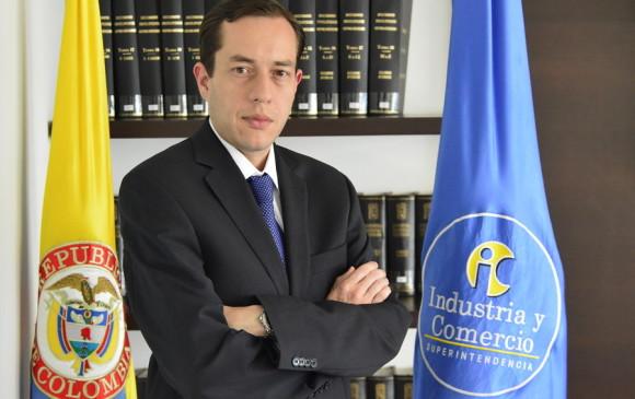 La Superintendencia de Industria y Comercio impone multa a Postobón por publicidad engañosa de jugos hit. FOTO COLPRENSA