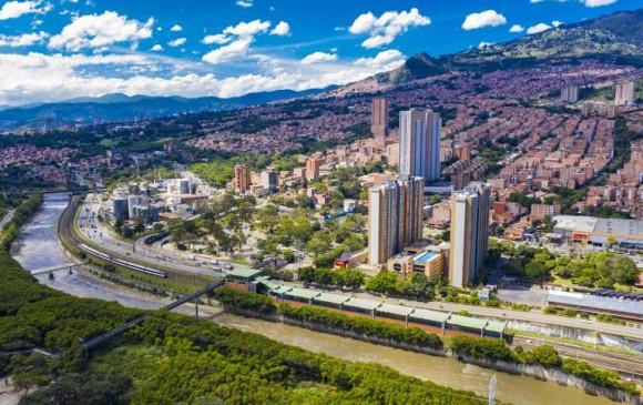 Crecimiento de Colombia seguirá acelerando este año: Banco Mundial