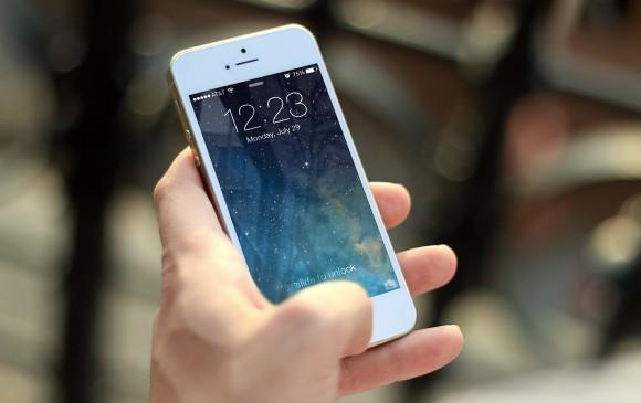 Huawei y Apple se proyectan como dos de las marcas que venderán más celulares en 2019, según el portal Digitimes. FOTO: Pixabay