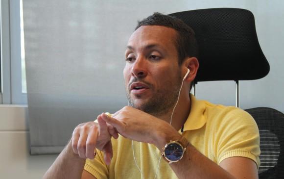 Arrestan a cirujano vinculado a muerte de boricua — Miami