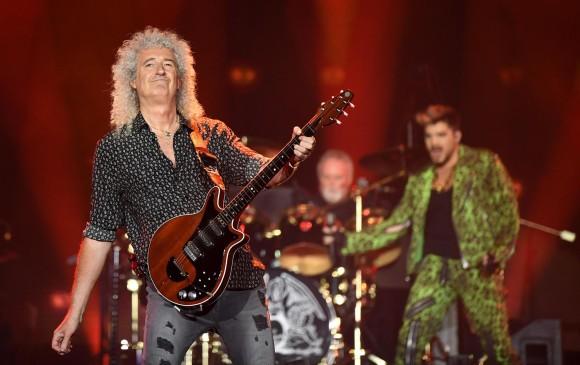 Un concierto benéfico recaudó más de US$ 6 millones para paliar los incendios en Australia