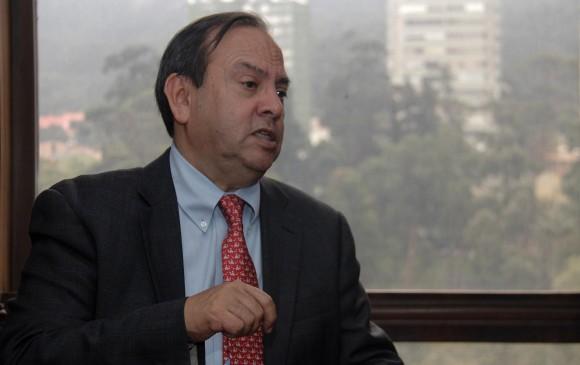 Colpatria compra las operaciones de consumo del Citibank en Colombia
