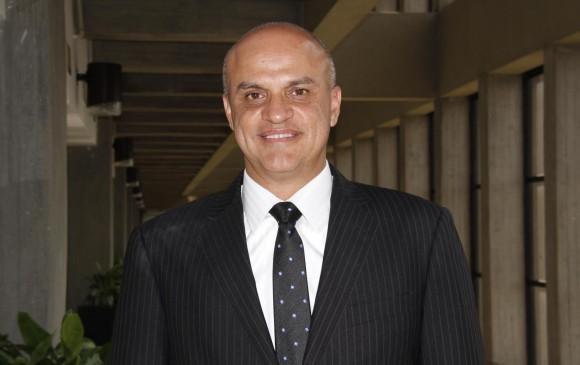 Reversa en el Rojo: Mauricio Parodi no será presidente del DIM