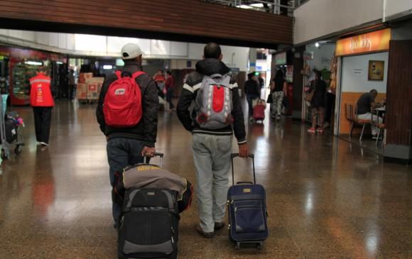Dos periodistas y un conductor presuntamente secuestrados en Colombia