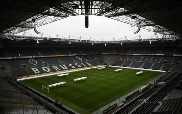 Un virólogo alemán asegura que el fútbol debería volver recién en 2021