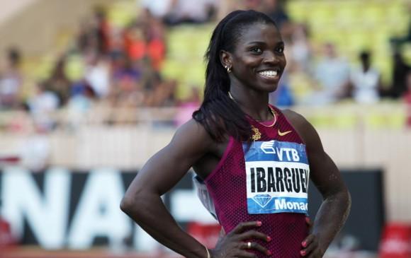 La BBC resalta el buen nivel de las deportistas colombianas