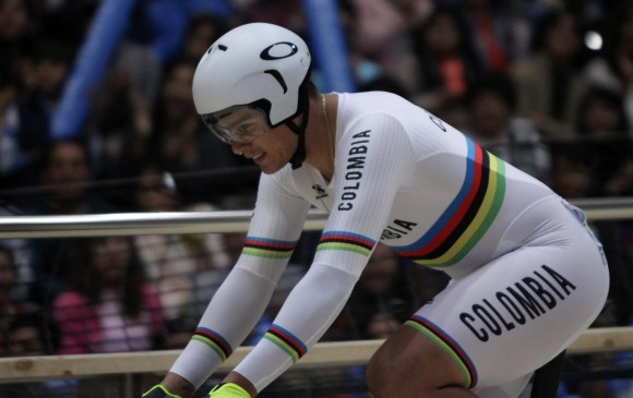 Comité Olímpico Colombiano alertó a los deportistas sobre el consumo de carne