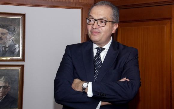 Procuraduría lanza nuevos cuestionamientos por proceso de compra de Cafesalud