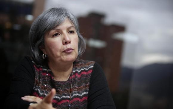 Justicia de Paz se abre a participación de víctimas del conflicto colombiano